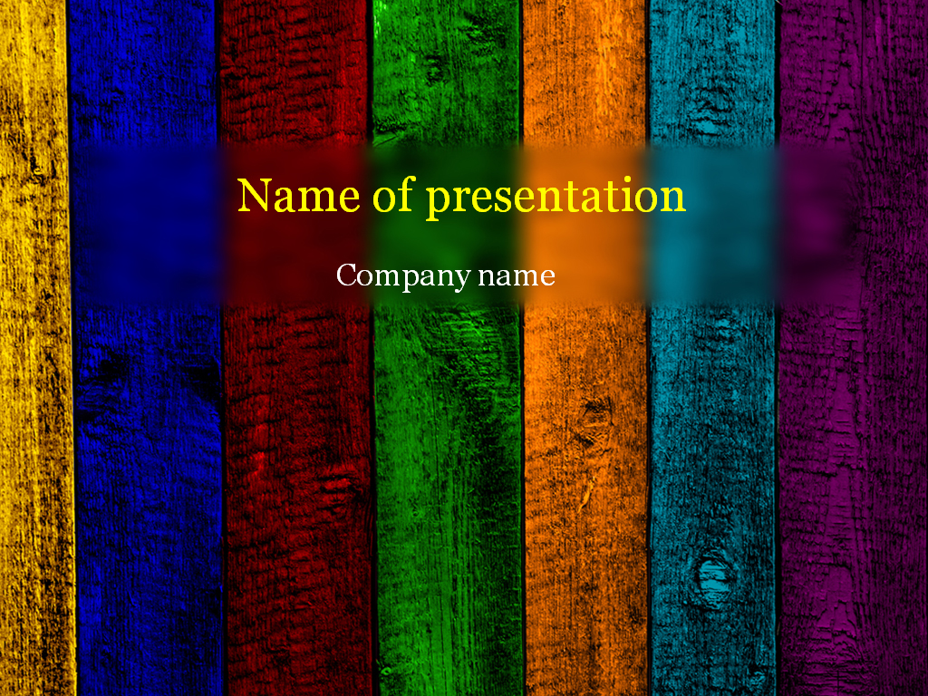 free powerpoint slide templates .
